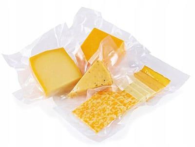 Аппарат для вакуумной упаковки сыра нет массажеры ляпко
